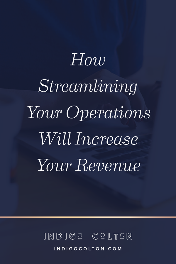 How-Streamlining-Your-Operations-Will-Increase-Your-Revenue-Vertical.png