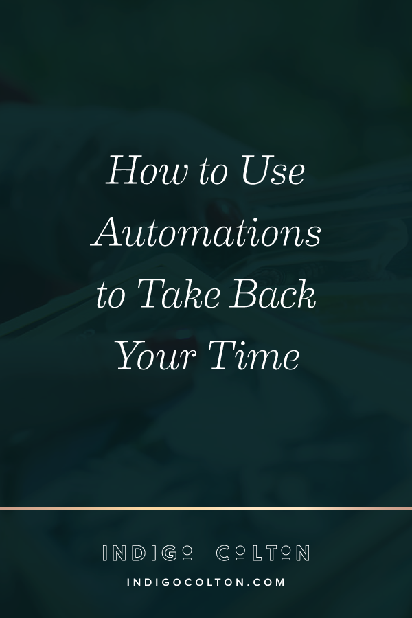 How-To-Use-Automations-To-Take-Back-Your-Time-Vertical.png