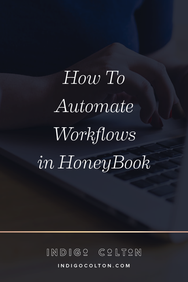 How-To-Automate-Workflows-in-HoneyBook-Vertical.png