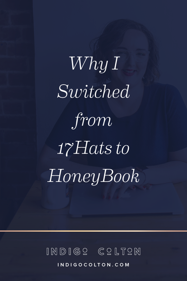 Why-I-Switched-from-17Hats-to-HoneyBook Vertical.png