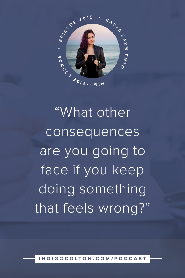 7-Pinterest-Quote4.png