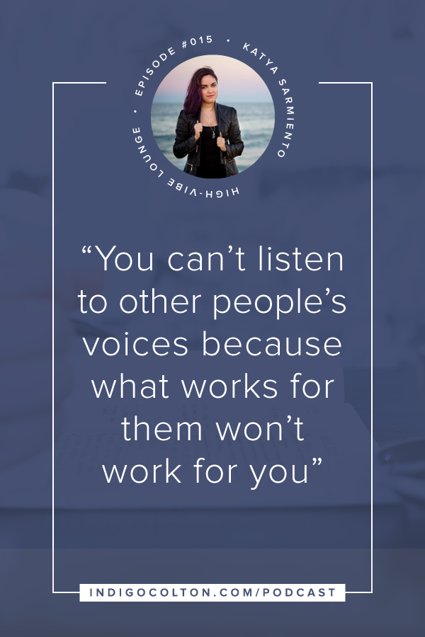 7-Pinterest-Quote6.png
