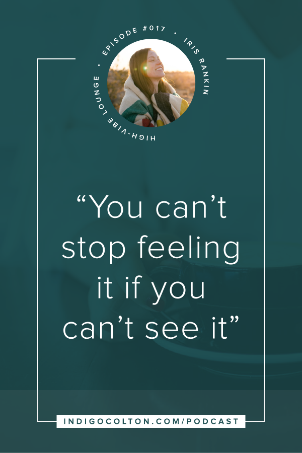7-Pinterest-Quote2.png