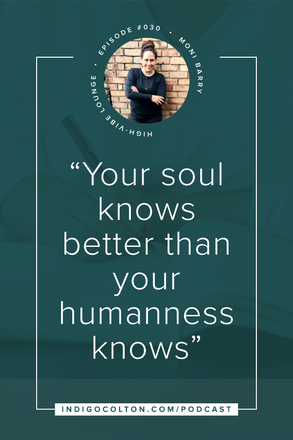 7-Pinterest-Quote1 (1).png