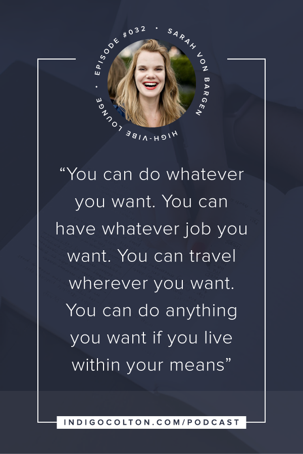 7-Pinterest-Quote5 (3).png