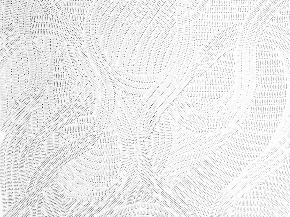 17 Infinity Detail.jpg