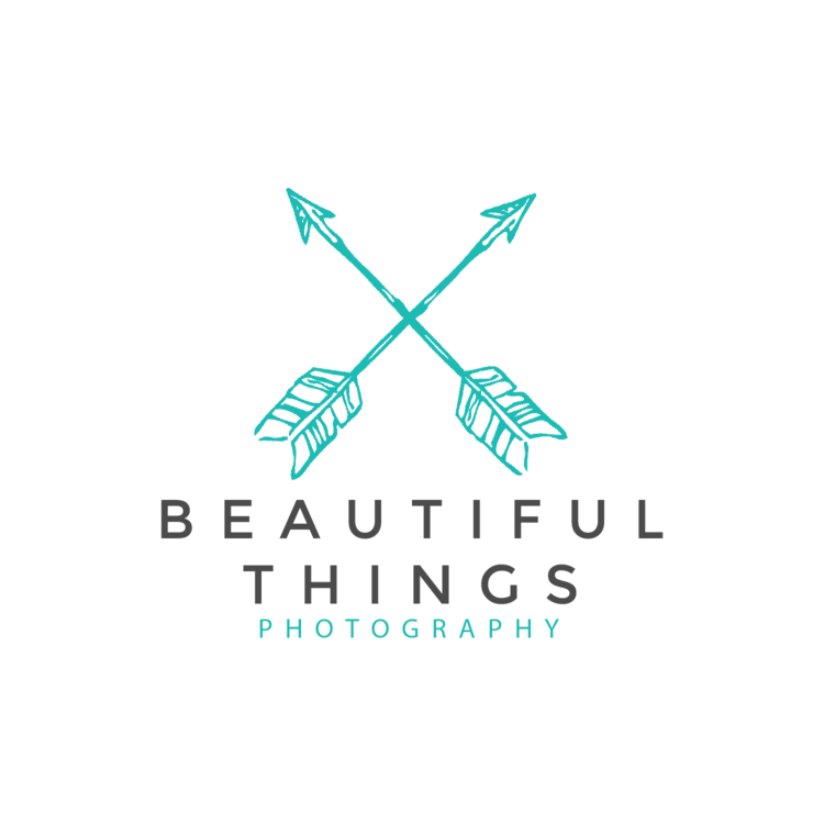 Beautiful Things Photography