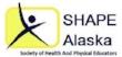 SHAPE Alaska logo.jpg