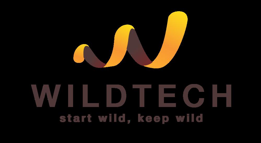logo-wildtech.png