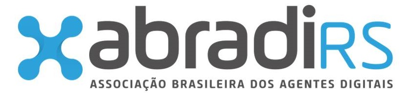 abradi-rs.jpg