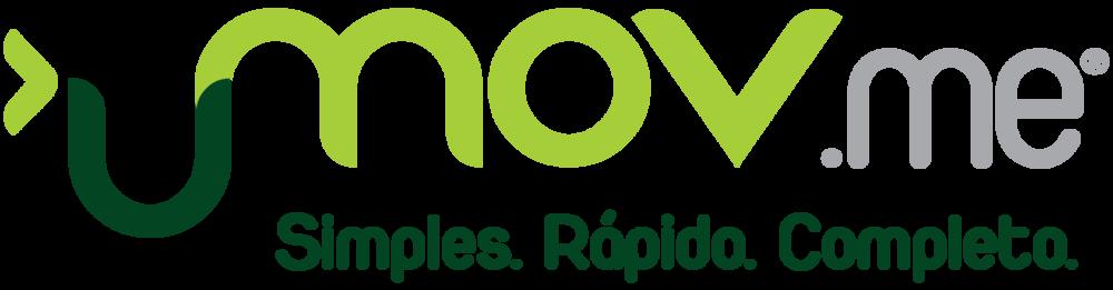logo_umovme.png