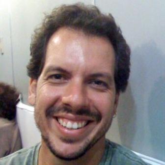 Daniel-Chaves.jpg