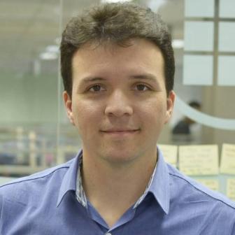 Gustavo-Oliveira.jpg