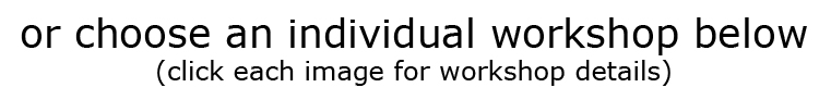 individualworkshop.jpg