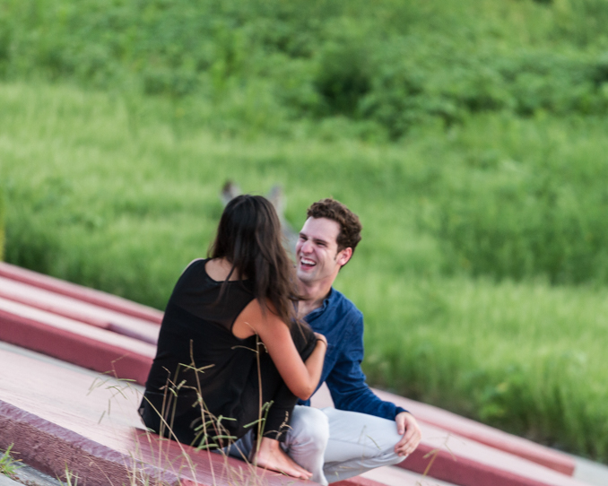 Baton-Rouge-Proposal-Photography-Jurjevich-10.jpg