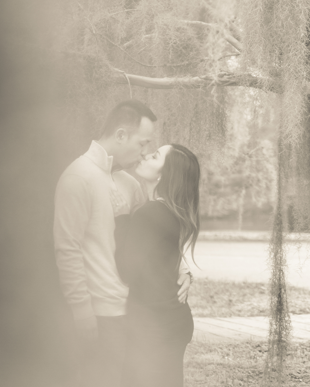 Baton-Rouge-Engagment-Photos-Stephanie-6.jpg