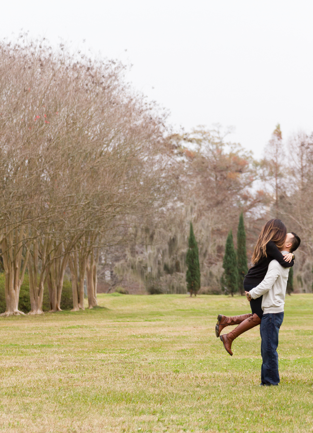 Baton-Rouge-Engagment-Photos-Stephanie-9.jpg