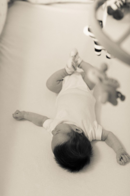 Aiden-Baer-Newborn-11.jpg