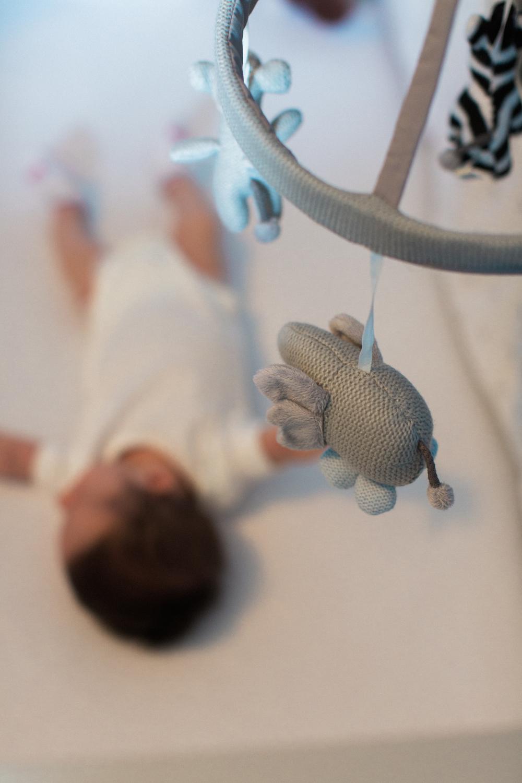 Aiden-Baer-Newborn-10.jpg