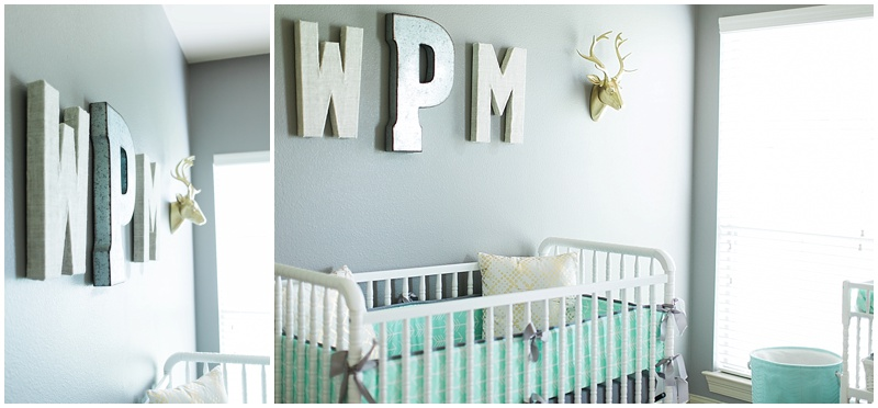 woodland-initials-nursery-ideas.jpg