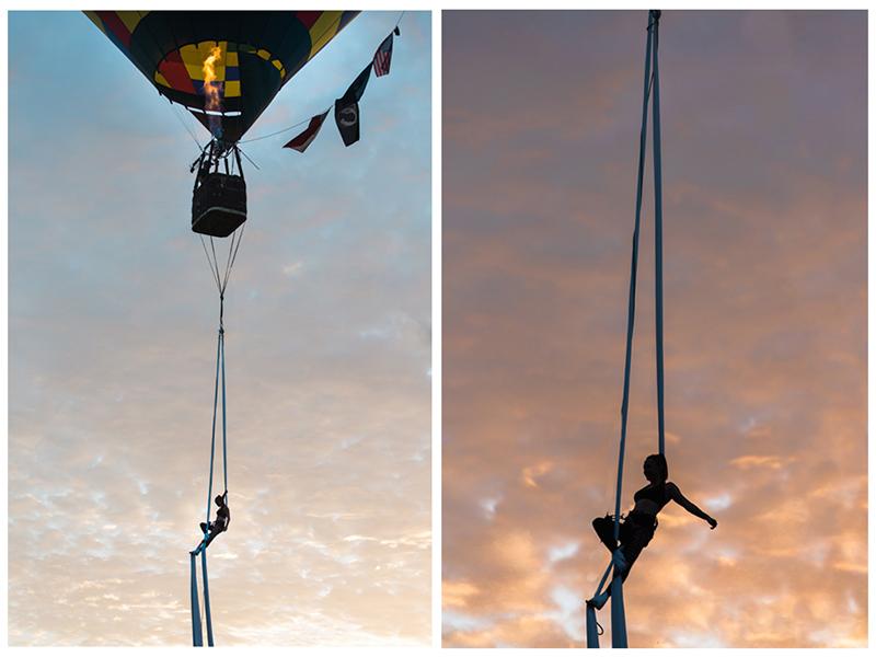 aerialist2.jpg