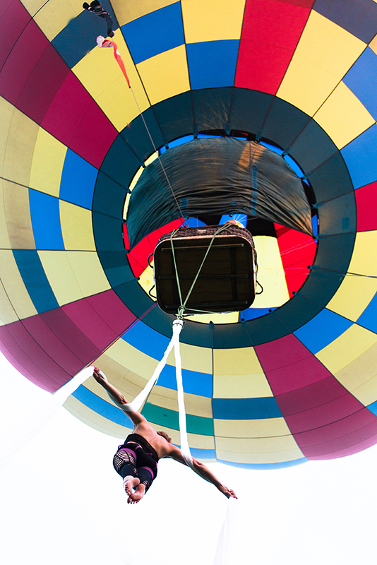 Jamie-Hot-Air-Balloon-1-2.jpg