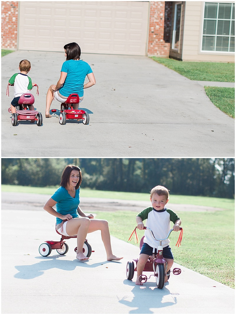 mother-and-son-chase-tricycle.jpg