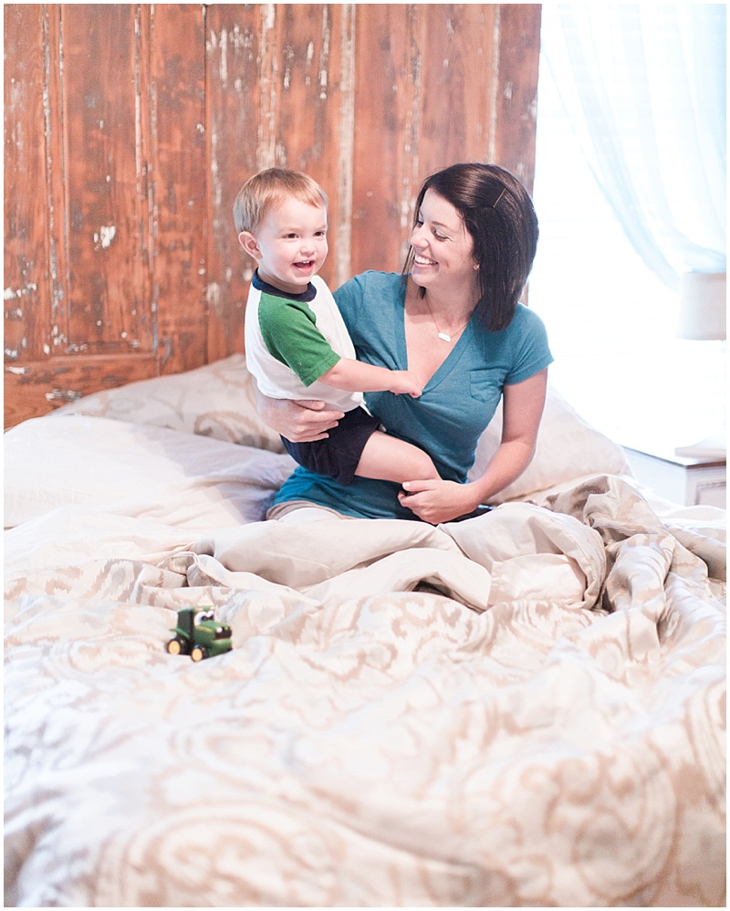 mother-and-son-bedroom-lifestyle.jpg