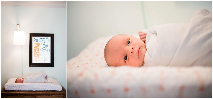 Newborn-Baby-Ames-11.jpg