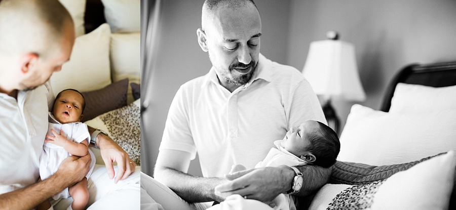 Pollock-Newborn-Family-Session-2015-July-2671.jpg