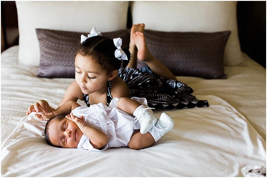Pollock-Newborn-Family-Session-2015-July-2933.jpg