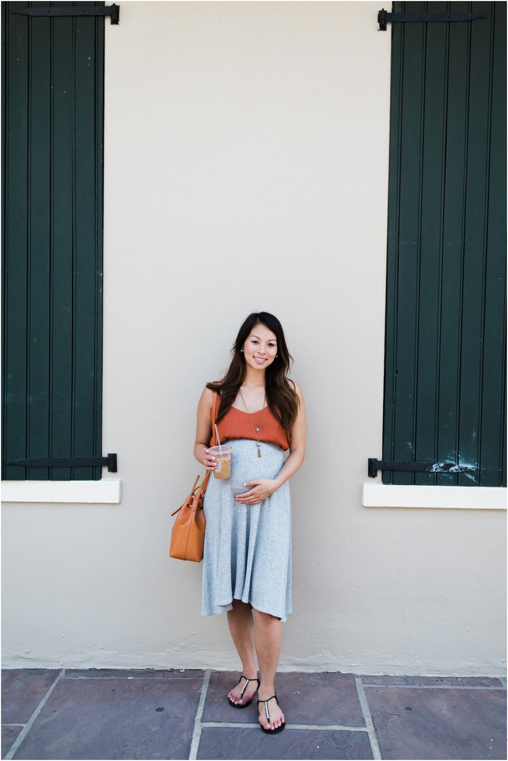 Oanh-Maternity-2016-September-New-Orleans-9776_watermark.jpg