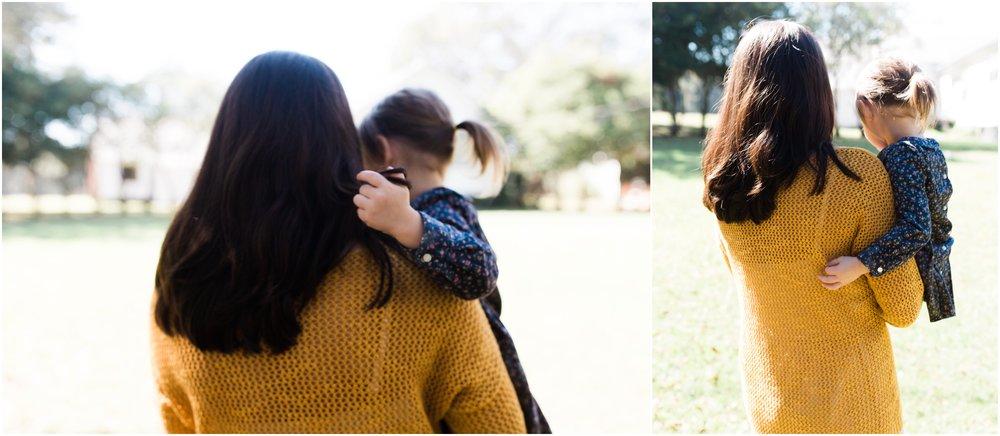 Carroll-Family-at-home-November-2016-Fall-276_watermark.jpg