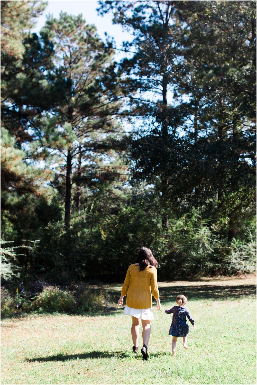 Carroll-Family-at-home-November-2016-Fall-250_watermark.jpg