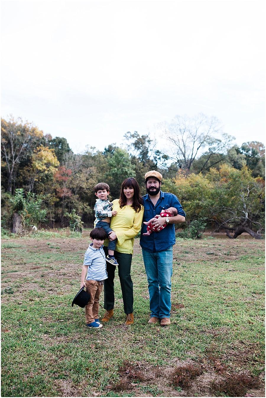 Moroux-Family-2016-November-2306.jpg