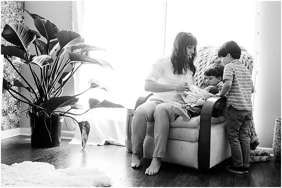 Moroux-Family-2016-November-2563.jpg