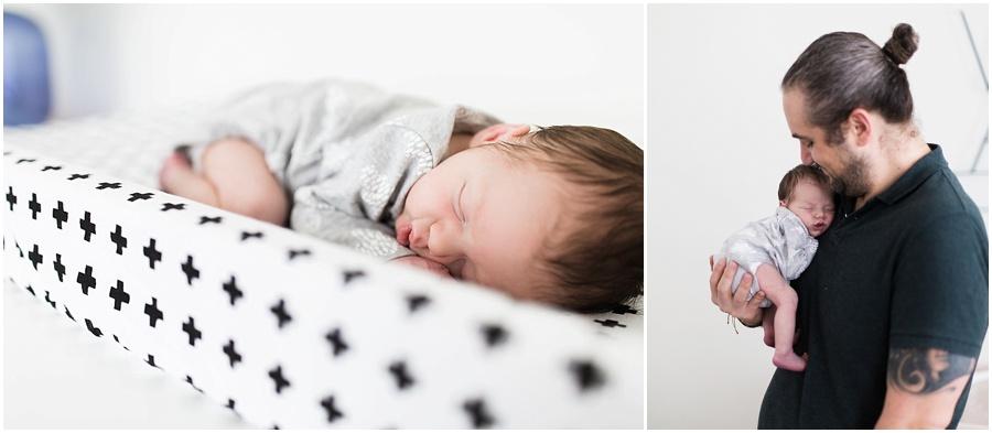 Buquoi-Newborn-2017-February-1367.jpg