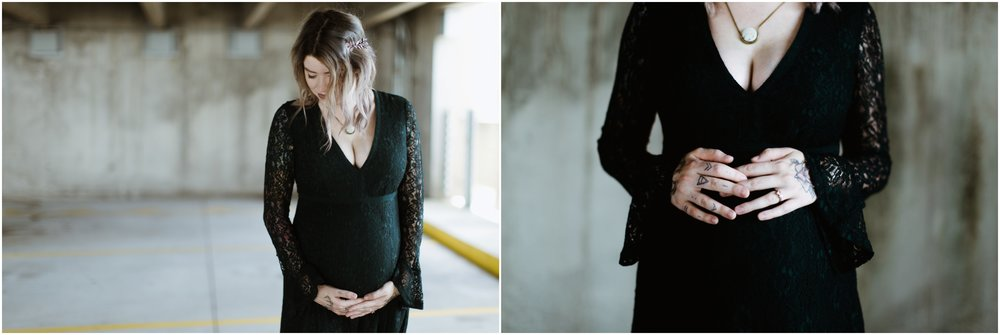 Meadowlark-Maternity-2017-July-8348_quaint-and-whim-lifestyle-newborn-photographer-louisiana.jpg