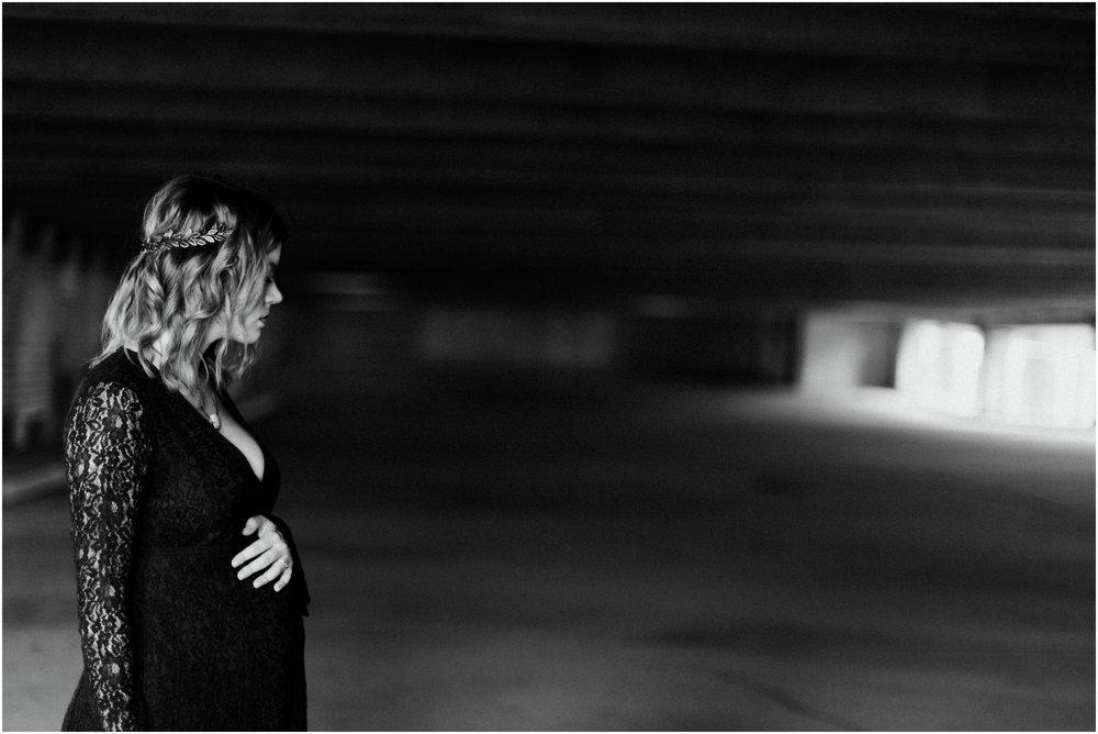 Meadowlark-Maternity-2017-July-8329_quaint-and-whim-lifestyle-newborn-photographer-louisiana.jpg