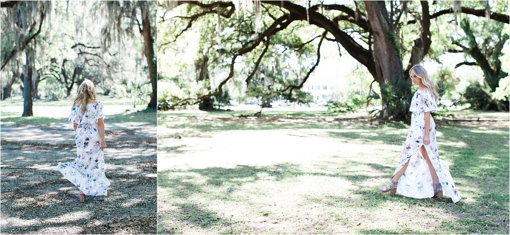 Louisiana-lifestyle-photographer-city-park-proposal_0006.jpg