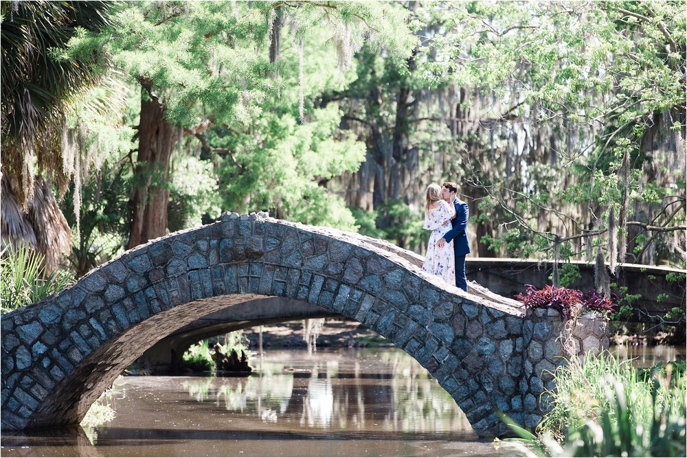 Louisiana-lifestyle-photographer-city-park-proposal_0011.jpg