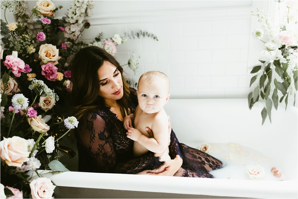 Quaint-and-Whim-Louisiana-Milk-Bath-Photography-Maternity-002.JPG
