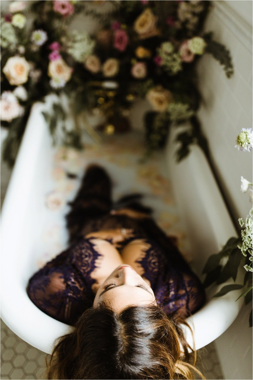 Quaint-and-Whim-Louisiana-Milk-Bath-Photography-Maternity-016.JPG