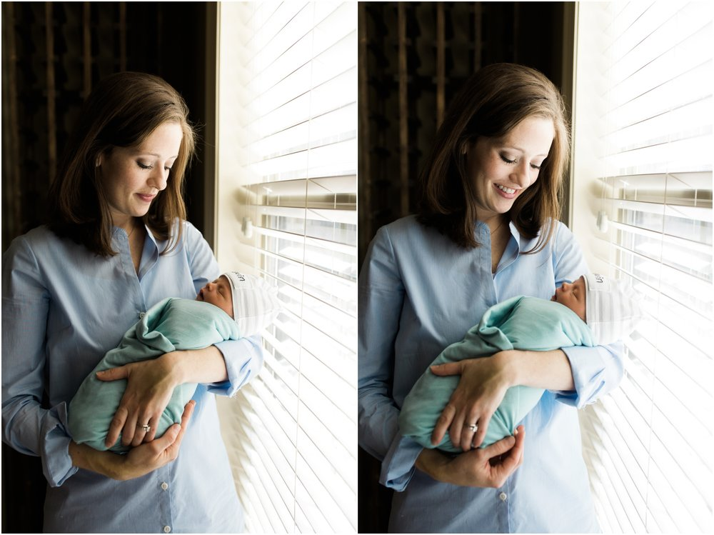 Aldrige-Family-2017-August-113_quaint-and-whim-lifestyle-newborn-photographer-louisiana-aldrige-family-.jpg