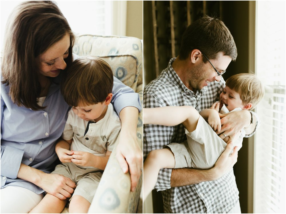 Aldrige-Family-2017-August-150_quaint-and-whim-lifestyle-newborn-photographer-louisiana-aldrige-family-.jpg
