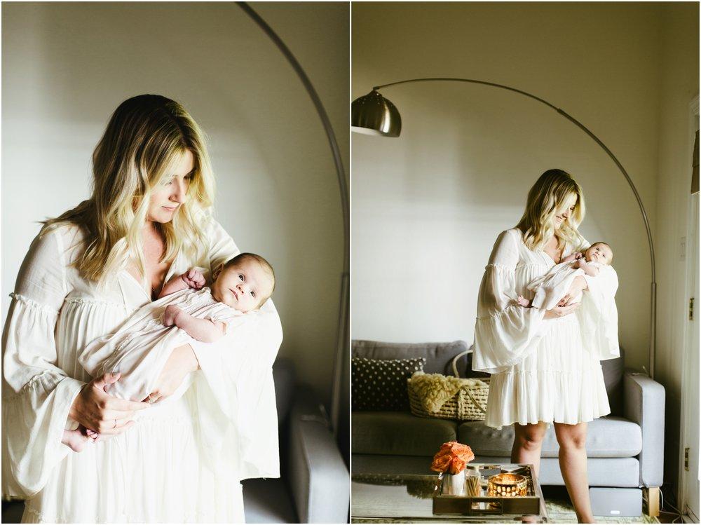 Roth-Lillian-Newborn-2017-September-1250_quaint-and-whim-lifestyle-newborn-photographer-louisiana-roth-family-.jpg
