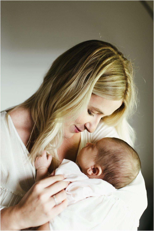 Roth-Lillian-Newborn-2017-September-1279_quaint-and-whim-lifestyle-newborn-photographer-louisiana-roth-family-.jpg