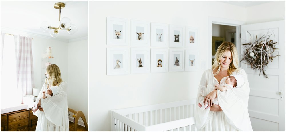 Roth-Lillian-Newborn-2017-September-1408_quaint-and-whim-lifestyle-newborn-photographer-louisiana-roth-family-.jpg