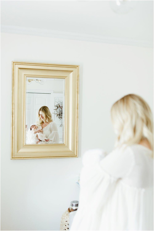 Roth-Lillian-Newborn-2017-September-1417_quaint-and-whim-lifestyle-newborn-photographer-louisiana-roth-family-.jpg