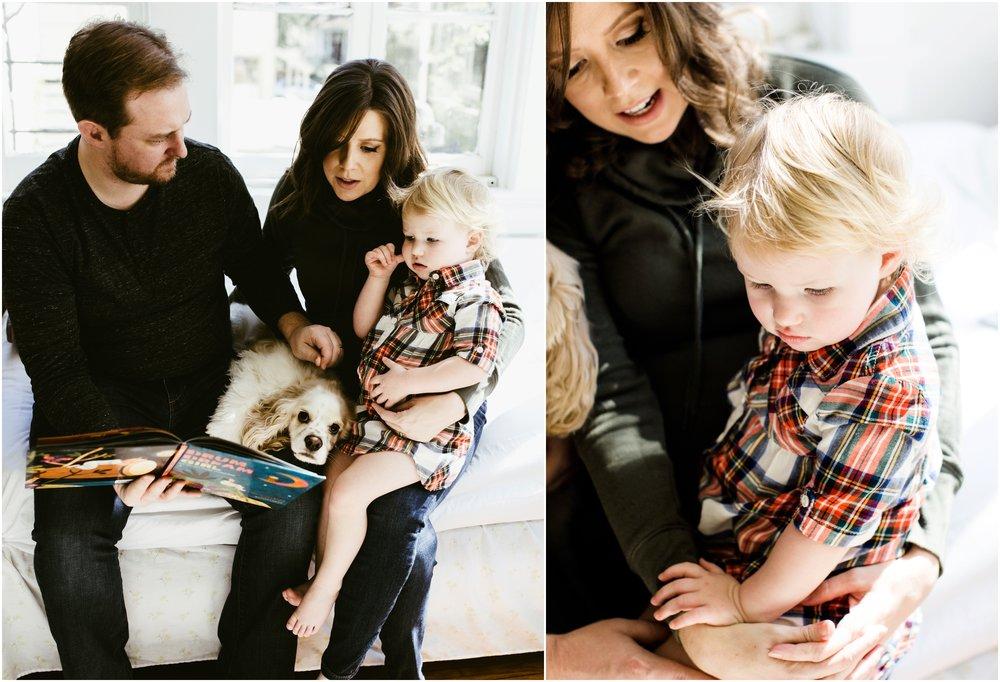 Hilfiger-Family-2017-November-014_quaint-and-whim-lifestyle-photographer-louisiana-.jpg